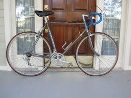 68 best jenna u0027s bike images on pinterest biking bicycling and
