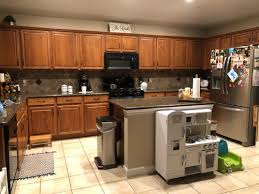 changing kitchen cabinet doors to glass glass cabinet doors
