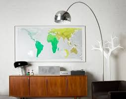 www apartmenttherapy com the creative menagerie i m the map