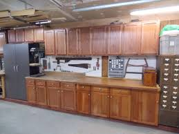 how to remove polyurethane from kitchen cabinets staining repurposing unfinished oak cabinets minwax