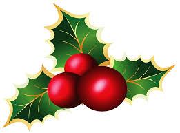 christmas mistletoe transparent christmas mistletoe png picture gallery
