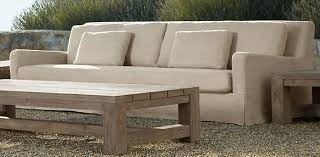 Diy Outdoor Furniture Covers - amazing restoration hardware outdoor furniture and best