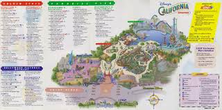 Map Of Walt Disney World by Http 4 Bp Blogspot Com Chcly Othum Tjikmugvozi Aaaaaaaaayc