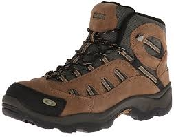 s winter hiking boots australia amazon best sellers best s hiking boots