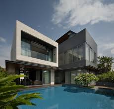 home and design genial cool house top 50 modern house designs