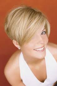 short razor hairstyles 6 beautiful short razor cut hairstyles woman fashion