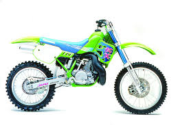 motocross race bikes for sale dirt bike magazine kx500 the one bike to ride before you die