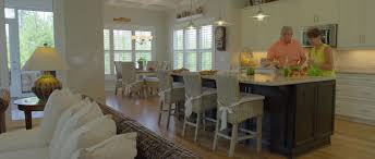 Bill Clark Homes Design Center Wilmington Nc by Our Unbelievable Builders U2013 Compass Pointe