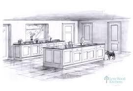 love wood kitchens bespoke kitchens furniture and interiors