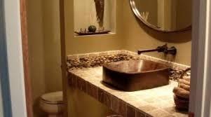 spa bathroom design 32 small spa bathroom design ideas that look inspiring for your