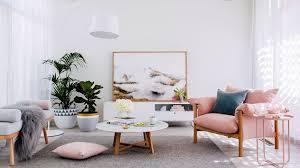 livingroom ideas scandinavian living room ideas for an ultra chic space