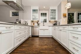 euro design remodel remodeler with 20 years of experience