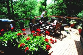 awesome decorating small garden landscape ideas for unwinding time