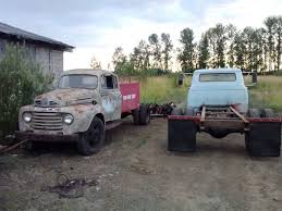 new to me 1958 f600 ford truck enthusiasts forums