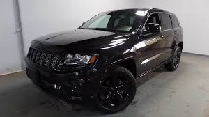 jeep grand website 2014 jeep grand altitude 4x4 4dr suv for sale at