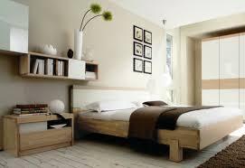 welche farbe fürs schlafzimmer die besten 25 wandfarbe schlafzimmer ideen auf