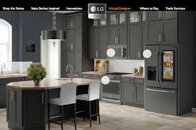 home design tool 3d kitchen build my kitchen online home design programs visual