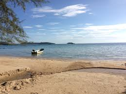police beach updated 2017 prices u0026 lodge reviews koh rong