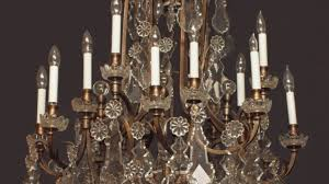 chandelier chandelier accessories stunning chandelier
