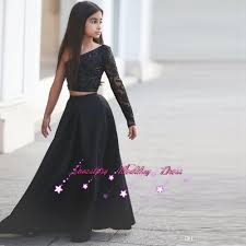 quincia era dresses 2017 black two sleeve quinceanera dresses holy