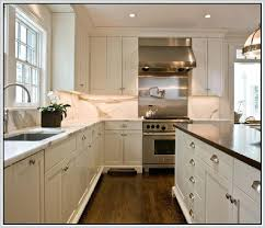 satin nickel cabinet hardware nickel cabinet pulls kitchen cabinet handles brushed nickel home