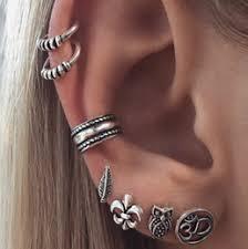 ear cuffs online shopping owl ear cuffs online owl ear cuffs for sale