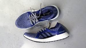 light blue adidas ultra boost adidas ultraboost x shoes responsive and light just for her