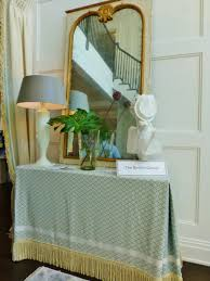 Entrance Hall Table by Download Entrance Hall Table Designs Plans Free