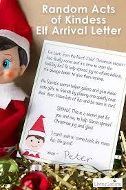305 best elf on the shelf images on pinterest christmas ideas