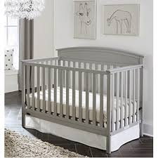 Graco Crib Convertible Graco Benton Convertible Crib Graco 5 In 1 Convertible Crib