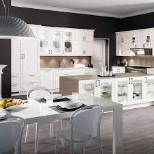 perene cuisines cuisine 2013 top 100 des cuisines les plus tendances cuisine