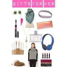 christmas gift ideas for her amotherworld stunning best