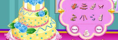 jeux de cuisine de gateaux d anniversaire jeu de gâteau d anniversaire sur jeux cuisine gratuit