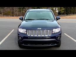 jeep compass 2014 2014 jeep compass review