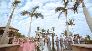 destination wedding destination wedding in cabo san lucas mexico kyle rudolph