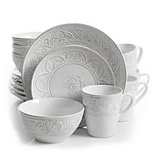 bed bath and beyond black friday deals dinnerware sets stoneware square dinnerware and more bed bath