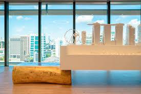 interiordesign u2013 the interior directory interior design ideas