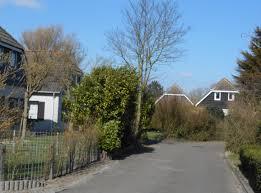 Haus Kaufen Gebraucht 10 Tipps Zu Ferienhaus In Holland Kaufen U203a Holland Ratgeber De