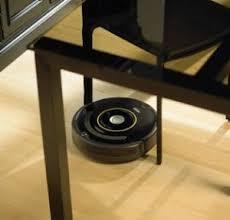 best vacuum for hardwood and laminate floors 2017