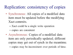 Our Wording Templates Madhurash Cs 540 Database Management Systems Nosql U0026 Newsql Some Slides Due