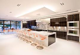 Mansion Design Mansion Interior Kitchen Write Teens