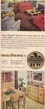 best 25 1940s living room ideas on pinterest 1940s bungalow