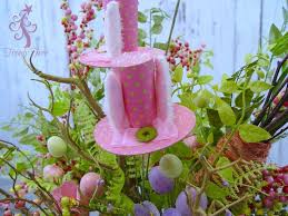 raz easter decorations 60 best images about trendy tree tutorials on