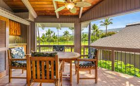 kona hawaii big island vacation condos kanaloa at kona by fairway view kanaloa at kona by outrigger