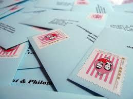 timbre personnalisã mariage étiquette timbre personnalisé mariage mariage original