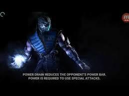 Challenge Fatality Mortal Kombat X Fatality Team Elite Challenge Packs