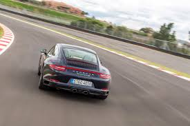 porsche 911 2017 porsche 911 2017 prices in pakistan pictures and reviews pakwheels