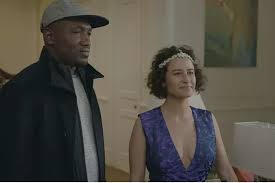 First Date Red Flags Love Lessons Learned From Broad City U0027s Fourth Season