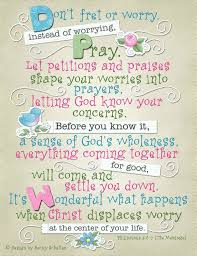 philippians 4 6 7 be careful for nothing but in every thing by