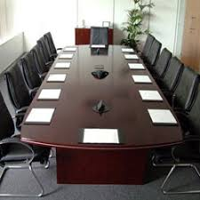 Meeting Tables Meeting Tables In Bengaluru Karnataka Manufacturers Suppliers